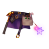 https://www.eldarya.hu/assets/img/item/player/icon/96025c6c3990e32378ccf8312321d100.png