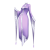 https://www.eldarya.hu/assets/img/item/player/icon/967ee569ae3dd7c0695a3285a74a6fbb.png
