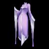 https://www.eldarya.hu/static/img/item/player//icon/967ee569ae3dd7c0695a3285a74a6fbb~1480599191.png