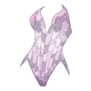 https://www.eldarya.hu/static/img/item/player//icon/96a547f25079e82b488569634d9175b1~1476371486.png