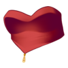 https://www.eldarya.hu/assets/img/item/player/icon/96ed6f23bd1839eb15b9c1971f51e408.png