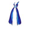 https://www.eldarya.hu/static/img/item/player/icon/974e357fd8834eecab3ac160efb9cb5c.png