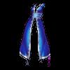 https://www.eldarya.hu/static/img/item/player//icon/974e357fd8834eecab3ac160efb9cb5c~1512998068.png