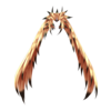 https://www.eldarya.hu/static/img/item/player/icon/97b27309d5013aad752c0504ed533567.png