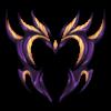 https://www.eldarya.hu/static/img/item/player/icon/97cbe0aba0b356377fbbbc4a13e3b652.png