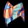 https://www.eldarya.hu/static/img/item/player/icon/980144412ffdd5df18881fc6b350f2a3.png