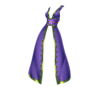 https://www.eldarya.hu/assets/img/item/player/icon/99241c2a914262aa46ffe6c5c146d0ee.png