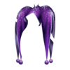 https://www.eldarya.hu/static/img/item/player/icon/99575b36c94dec496d203a3eb25277d8~1544029342.png