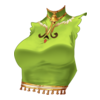 https://www.eldarya.hu/assets/img/item/player/icon/99a6added63d7c04f3fc54c24a59b55e.png