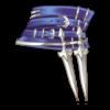 https://www.eldarya.hu/assets/img/item/player/icon/9a07e125a40a08b181b71c84e8b20f37.png