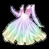 https://www.eldarya.hu/static/img/item/player//icon/9a61bd42a2de0853d9fafa248758d213~1544024953.png