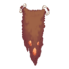 https://www.eldarya.hu/assets/img/item/player/icon/9ad238052eda25d05d586eacd58981ce.png