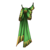 https://www.eldarya.hu/assets/img/item/player/icon/9bfd20d587ae4b43e43f0967ff544565.png