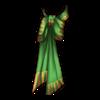 https://www.eldarya.hu/static/img/item/player/icon/9bfd20d587ae4b43e43f0967ff544565.png