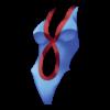 https://www.eldarya.hu/static/img/item/player/icon/9c0352694b8318e33f29a03a6d19eb79.png