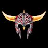 https://www.eldarya.hu/assets/img/item/player/icon/9c7c30cd66467e1a3cd42d95d7d66e8a.png