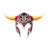 https://www.eldarya.hu/assets/img/item/player/icon/9c7c30cd66467e1a3cd42d95d7d66e8a~1450272584.png