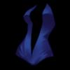 https://www.eldarya.hu/assets/img/item/player/icon/9caf2e9b888cbca234e83fe861dddd6a.png