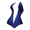 https://www.eldarya.hu/static/img/item/player//icon/9caf2e9b888cbca234e83fe861dddd6a~1476275955.png