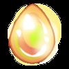https://www.eldarya.hu/assets/img/item/player/icon/9cbd8e22223ca2f5b62933aaf57757c3.png