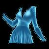 https://www.eldarya.hu/static/img/item/player//icon/9dc2d1fa47fcca501b5a56ca979de188~1565683466.png