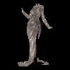 http://www.eldarya.hu/static/img/item/player//icon/9e27e1d1b07808a69a2a79aa3b868264~1508745881.png