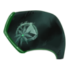 https://www.eldarya.hu/assets/img/item/player/icon/9f37cb4af53e9d2b9011873717e5ef45.png