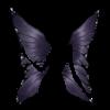 http://www.eldarya.hu/static/img/item/player/icon/9f9a4d65473477fe7bc408cd52b7f514.png