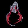 https://www.eldarya.hu/static/img/item/player//icon/a0122d62afa57fff8fe507684328b3cd~1508745825.png