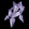 https://www.eldarya.hu/assets/img/item/player/icon/a08806842922ee4b5f9b98560350c4bd.png