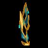 http://www.eldarya.hu/static/img/item/player/icon/a0dc59b21783846473203bc19dfc8a94.png