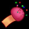 http://www.eldarya.hu/static/img/item/player/icon/a1e014edd64f8ed63e0cb181a90c2125.png