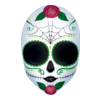 https://www.eldarya.hu/static/img/item/player/icon/a20732993456ce7a82362b490eb52a29.png