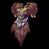 https://www.eldarya.hu/static/img/item/player//icon/a23040cf92cf862adfca411738f6f53b~1450272286.png