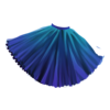 https://www.eldarya.hu/assets/img/item/player/icon/a264a052d8fafb82d55d26a02deb111a~1559033624.png