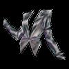 https://www.eldarya.hu/static/img/item/player/icon/a28804df7a4e86e768e9fb49f145d2e5.png