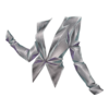 https://www.eldarya.hu/static/img/item/player//icon/a28804df7a4e86e768e9fb49f145d2e5~1544025707.png