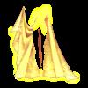 http://www.eldarya.hu/static/img/item/player/icon/a2a991a5c1a71fa40b46c76eccd374b0.png