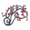 http://www.eldarya.hu/static/img/item/player/icon/a2b8e159877e0cf34d9bd656c910ceaa.png