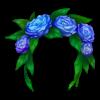 http://www.eldarya.hu/static/img/item/player//icon/a2ca4099da99290bbc5738d454e9184d~1444909493.png