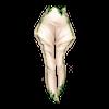 https://www.eldarya.hu/static/img/item/player//icon/a343ea940e365a6a6124fa019074348d~1512997058.png