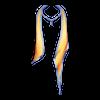 https://www.eldarya.hu/static/img/item/player//icon/a3ba21b252e65a7a11cad38139501fc8~1513001098.png