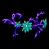 http://www.eldarya.hu/static/img/item/player/icon/a4046e8ad6cd13d8d0cc8e86647d0c81.png