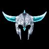 https://www.eldarya.hu/static/img/item/player//icon/a42b0fb87baff7bbd92a8e85c9cb21cf~1450272588.png