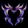 https://www.eldarya.hu/static/img/item/player/icon/a464251ac8e8452cf046b96df93fb0d7.png
