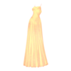 http://www.eldarya.hu/static/img/item/player/icon/a4a1b951c652fb73f272be1e70a2cbed.png