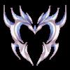 https://www.eldarya.hu/static/img/item/player/icon/a4fd36717a2c4bcf4ed4584d71a500eb.png