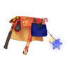 https://www.eldarya.hu/assets/img/item/player/icon/a509641c86606c0aa8421d7c9015f347.png