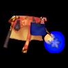 http://www.eldarya.hu/static/img/item/player/icon/a509641c86606c0aa8421d7c9015f347.png