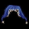 http://www.eldarya.hu/static/img/item/player/icon/a50d39d74514dc5a05a0b23f8487081c.png